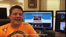 CB Passive Income 3 0 reviews,how to make money in clickbank,clickbank marketing