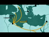 La Suède veut expulser jusqu'à 80.000 réfugiés, naufrage en Grèce