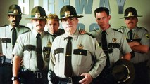 Super Troopers 2001 Full Movie Streaming Online in HD-720p Video Quality
