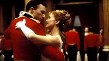 The Four Feathers 2002 Full Movie Streaming Online in HD-720p Video Quality