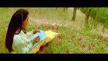 Pehli Pehli Baar Mohabbat Ki Hai (Full Song) _ Sirf Tum