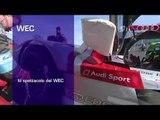 Ruote in Pista n. 2281 - World Endurance Championship