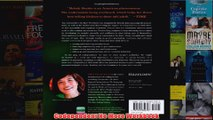 Download PDF  Codependent No More Workbook FULL FREE