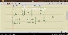 PTB Math 2016 Class 9th Unit no1 Ex no1.3 and Q 8(5,6) urdu