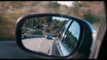 DISORDER Trailer (2016) Matthias Schoenaerts, Diane Kruger Thriller