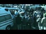 SADAKO 3D 2 Trailer Official (2013)