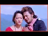 Yo Dukhi Lai K Dashain K Tihar | Sangita Magar, Kulendra B.K, Devi Gharti | Gorkha Chautari