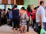 """Le virus Zika se propage de """"manière explosive"""", réunion d'urgence le 1er février (OMS)"""
