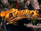 Cheers Temporada 5 Capitulo 24