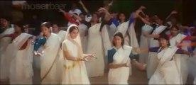 Jiya Jale Jaan Jale, Preity Zinta [Lata Mangeshkar] - Dil Se...HQ