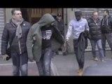 Terni - Migranti richiedenti asilo spacciavano droga: 5 arresti (28.01.16)