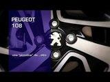 Ruote in Pista n. 2248 - Marco Fasoli prova Peugeot 108 - del 30/06/2014