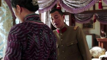 少帥 第35集 Shao Shuai Ep35