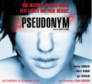 Bande annonce Pseudonym VF