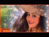 Dashain Shuvakamana  Song 2072   Kamal BC Maldai & Purnakala BC   Him  Samjhauta Digital