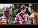 Dashain Aayo Katakkai Man Khayo   Shomraj Shah(Prakash)  Him Samjhauta Digital