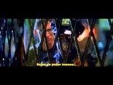 Os Instrumentos Mortais - Cidade dos Ossos Trailer Oficial Legendado (2013)