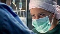Diario De Una Doctora - Los Hombres Son La Mejor Medicina Temporada 2 Capitulo 03