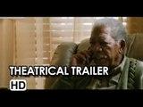 Last Vegas Official Theatrical Trailer (2013) - Robert De Niro, Morgan Freeman Movie HD