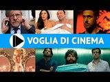 Voglia di Cinema - Film in uscita nelle sale il 30 maggio 2013