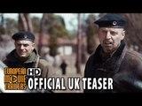 A Perfect Day Official UK Teaser Trailer (2015) - Benicio Del Toro, Tim Robbins HD