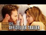 Der kleine Tod - Eine Komödie über Sex Offizieller Trailer Deutsch | German (2015) HD