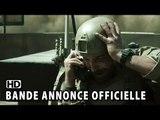 American Sniper Bande Annonce Officielle #2 VF (2015) - Bradley Cooper HD