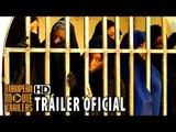 TIMBUKTU Trailer Oficial subtitulado en español (2015) HD