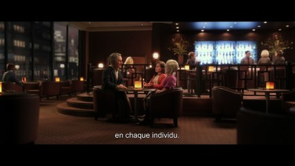 Anomalisa (bande-annonce)