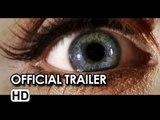 Eat Teaser Trailer - Jimmy Weber's Indie Horror