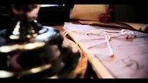 UFO Dokumentarfilm UFOs Eindeutige Beweise Doku 2015 (NEU in HD)