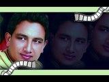Exclusive Interview with Music Director/Singer Basanta Thapa | Nabin Giri