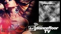 Nitro - Mind of Clubbing - Original Nitro Mix