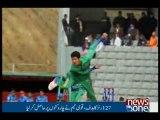 Pakistan vs afghanistan u19 world cup 2016 - U19 World Cup_ Mohsin stars as Pakistan cruise to win over Afghanistan 2016