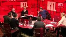 A la bonne heure - Stéphane Bern et Julien Courbet - Jeudi 28 janvier 2016 - partie 2