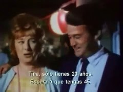 SPIDER LA TELA DE ARANA PELICULA COMPLETA CASTELLANO SUSPENS