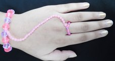 bracelets charm bracelets, beads, beading, Beading pattrens, beaded bracelates, jewellery making