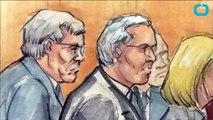 Ex-House Speaker Hastert Will Have Delayed Sentencing
