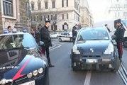 Eurispes: italiani fiduciosi in forze ordine, cresce Polizia