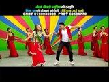 New Teej Song Datingma Jau Hami ,  Tika Pun & Kiran Babu Pun ,  Gorkha Chautari