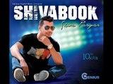 Exclusive Interview with Super Hit Singer Shiva Pariyar | Nabin Giri