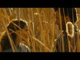 Natalie Portman, Joel Edgerton, Ewan McGregor In 'Jane Got A Gun' Trailer 1