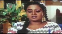 Telugu Romantic Movies South Indian Hot Movies Full HD Telugu Latest Movies B Grade Glamou