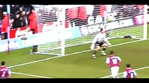 Cristiano Ronaldo ► Most Majestic Skills Show Ever HD