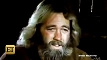 Grizzly Adams Star Dan Haggerty Dies Of Cancer at 74