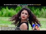 K Ma Launu Khot Promo   Kamal BC Maldai & Krishna Bhandari   Him Samjhauta Digital