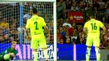 Lionel Messi ► 2016 - The King ● Dribbling Skills, Goals Crazy Skills ● Tricks ● Dribbles ● 20Crazy Skills ● Tricks ● Dribbles ● 20- 2016  HD -   HD