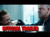 The Sweeney Official Trailer