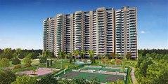 Sare Homes Sports Parc, 9899891723, Sare Sports Parc