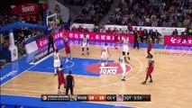 Highlights: Real Madrid-Olympiacos Piraeus